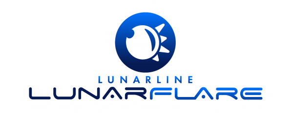Lunarline Solutions LunarFlare