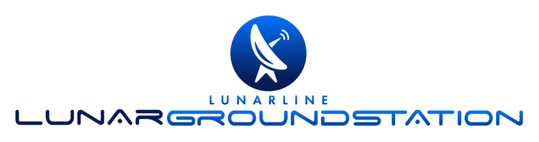 Lunarline Solutions LunarGroundStation